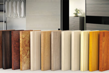 """Tại sao gỗ An Cường lại """"nổi như cồn"""" trong ngành thiết kế nội thất?"""