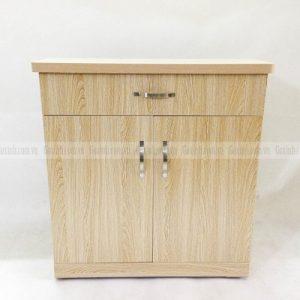 Tu-giay-gia-re-80cm-van-soi-1-500x500